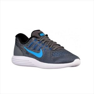 8.5 new Nike LunarGlide 8 running shoes sneakers